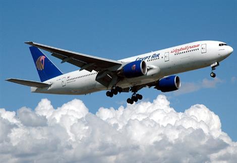 صورة حقيقة رفع أسعار تذاكر الطيران لتعويض خسائر كورونا