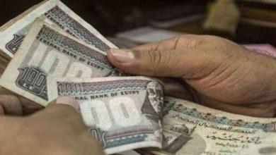 صورة خطوات الحصول على مساعدات مالية ومنح الزواج من التضامن