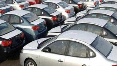 صورة رابطة المصنعين تكشف أسعار السيارات الفترة المقبلة
