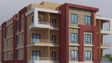 صورة رسوم تسجيل شقة بالشهر العقاري 2020 .. وتفاصيل شهادة ميلاد العقار