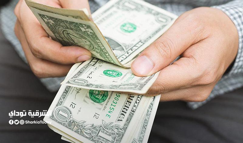 سعر الدولار اليوم السبت 19 سبتمبر 2020 في البنوك