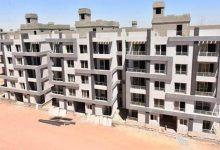 صورة شروط الحجز في مشروعات الإسكان بالمدن الجديدة.. شقة لكل مواطن