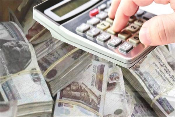 صورة رسميًا تخفيض الفائدة على شهادات البنك الأهلي .. اعرف التفاصيل