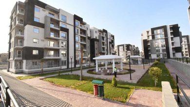 صورة طريقة الحصول على شقة أو أرض من الإسكان بالشرقية