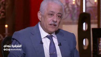 صورة عاجل.. وزير التعليم يحدد القواعد والشروط اللازمة لشغل وظائف الإدارة المدرسية