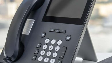 صورة فاتورة التليفون الأرضي أكتوبر 2020.. رابط الاستعلام  وطرق الدفع