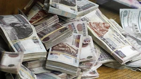 قرض سداد مصاريف المدارس