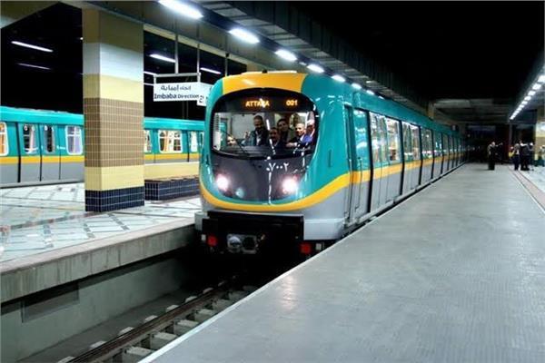 صورة مترو الأنفاق يعلن عن 227 وظيفة للمهندسين
