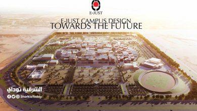 صورة مصاريف الجامعة المصرية اليابانية للعلوم والتكنولوجيا 2020-2021
