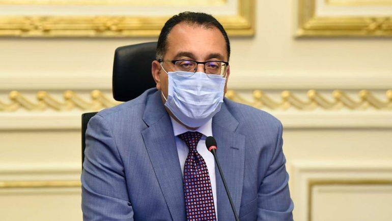 صورة مصر تبني سد جديد بتنزانيا ورئيس الوزراء يوضح التفاصيل