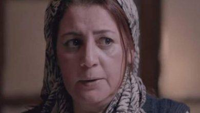 صورة معلومات لا تعرفها عن حنان سليمان بعد شائعة وفاتها بكورونا