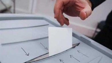 صورة موعد انتخابات مجلس النواب 2020 وشروط الترشح
