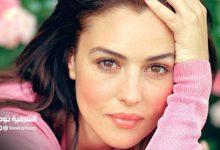 صورة من هي مونيكا بيلوتشي؟؟ قصة أجمل امرأة في العالم التي تعرضت للخيانة