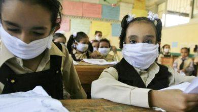 صورة وزير التعليم يعلن تسجيل الغياب يوميًا لكل الطلاب