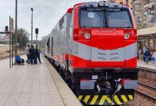 صورة وظائف السكة الحديد 2020 .. 1150 وظيفة تعرف على آخر موعد للتقديم