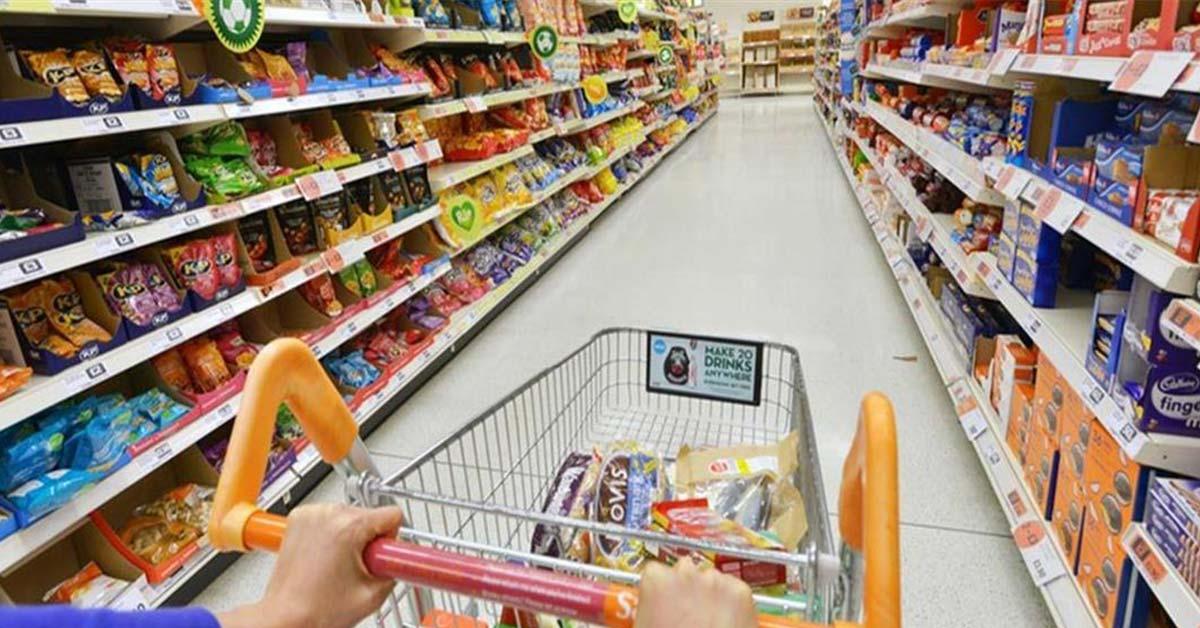 10 حالات تعرض المحل التجاري لإلغاء رخصته في قانون المحال العامة