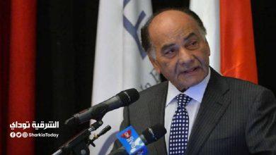 """صورة بعد رحيل """"إمبراطور النسيج"""" في مصر والعالم.. 15 معلومة عن محمد فريد خميس"""
