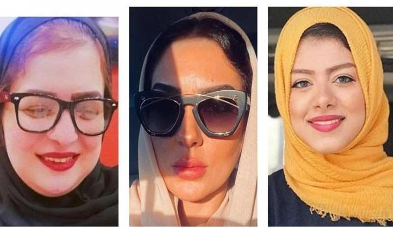 ارتداء الحجاب