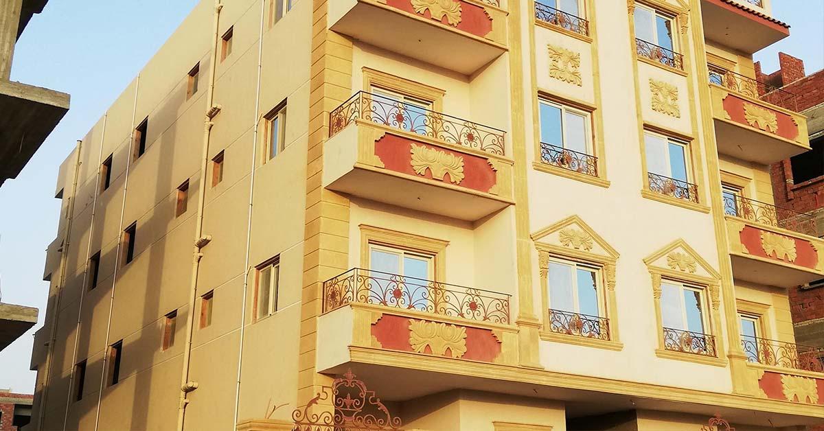 5 نصائح لتجنب شراء شقة في عقار مخالف .. لن تحتاج للتصالح