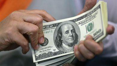 صورة أسعار الدولار اليوم الخميس 10 سبتمبر في جميع البنوك