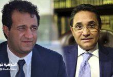 صورة من هو المرشح الذي اكتسح أحمد مرتضى وعبدالرحيم علي في انتخابات النواب ؟