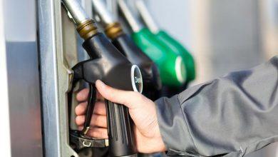 صورة أسباب تثبيت أسعار البنزين والسولار لنهاية العام