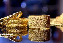 """صورة """"الجرام يسجل 711 جنيه"""".. تراجع أسعار الذهب اليوم في ختام المعاملات"""
