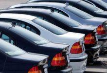 صورة أسعار السيارات المستعملة في مصر تبدأ من 15 ألف جنيه وتصل 300 ألف