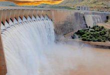 صورة إثيوبيا تهدد من جديد: لا توجد قوة تمنعنا من استكمال بناء سد النهضة