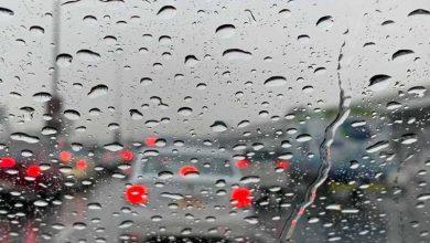 صورة الأرصاد تحذر من تقلبات مناخية وأمطار غزيرة: ارتدوا ملابس الخريف