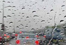 صورة الأرصاد تعلن عن أمطار رعدية غداً : قادرون على التنبؤ بالطقس لمدة أسبوع