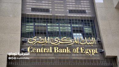 صورة قرار عاجل من البنك المركزي للجميع البنوك