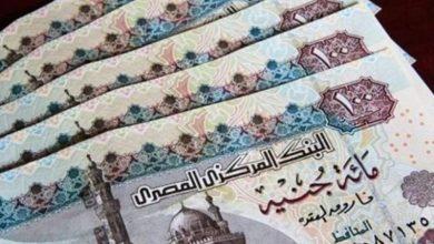 صورة الحكومة توضح شروط صرف منحة الـ500 جنيه