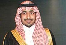صورة السعودية تعلن وفاة الأمير نواف بن سعد بن عبدالعزيز