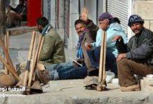 صورة رابط الاستعلام عن منحة العمالة الغير منتظمة بالرقم القومي