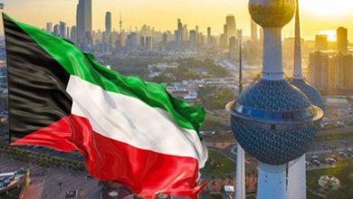 صورة الكويت توقف استقبال وافدين جدد وتلغي قائمة الدول المحظورة
