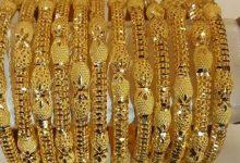 صورة انخفاض سعر جرام الذهب في مصر اليوم الأحد وعيار 21 يسجل 830