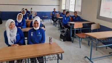 صورة بدائل التعليم في حال إغلاق المدارس.. طارق شوقي يوضح 3 حلول