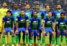 صورة بيع نادي مصر المقاصة وتغيير اسمه بداية من الموسم الجديد