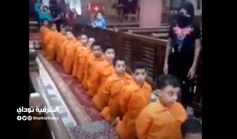 واقعة شهداء ليبيا