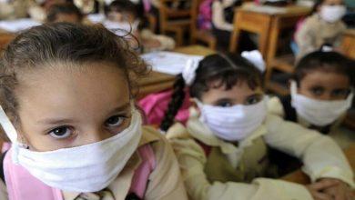 صورة حقيقة إلغاء نظام الحضور والغياب في المدارس