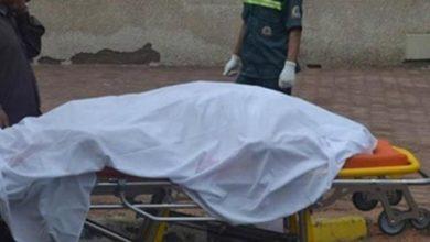 صورة حلم الثراء السريع قتل نجار الشرقية.. عثر على جثته بالشارع