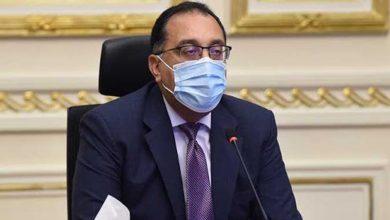 صورة رئيس الوزراء يرد على تحذير الأمم المتحدة لمصر