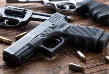 صورة شروط ترخيص سلاح في مصر.. الرسوم والأوراق المطلوبة