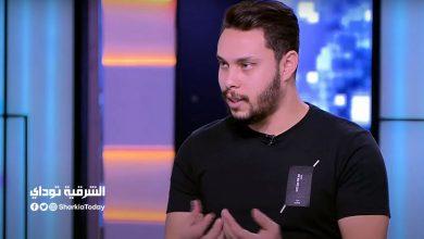 صورة عايشين في شقة إيجار.. أحمد حسن يكشف حقيقة أرباح يوتيوب