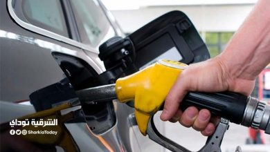 صورة قائمة أسعار البنزين الجديدة بداية من أكتوبر 2020