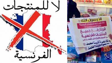 """صورة """"20 شركة"""".. قائمة الشركات الفرنسية في مصر والسعودية والدول العربية"""