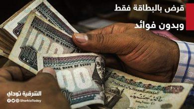 صورة قرض شخصى بالبطاقة فقط وبدون فوائد بقيمة تبدأ من ألف إلى 500 ألف