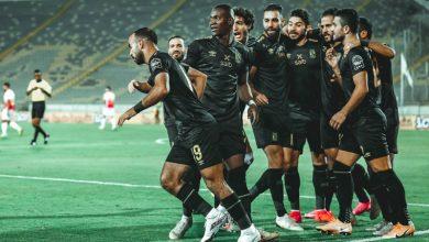 صورة كاف يحسم مصير مباراة الأهلي والوداد بعد تأجيل الزمالك والرجاء