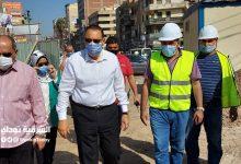 صورة لماذا أعلنت محافظة الشرقية إعلان حالة التأهب لمدة 6 أيام؟؟